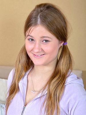 Madlena